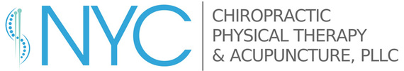 NYC Chiropractic, Physical Therapy & Acupunture